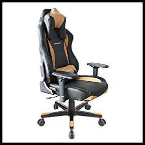 dxracer oh df51 ny professional gaming chair amazon ca