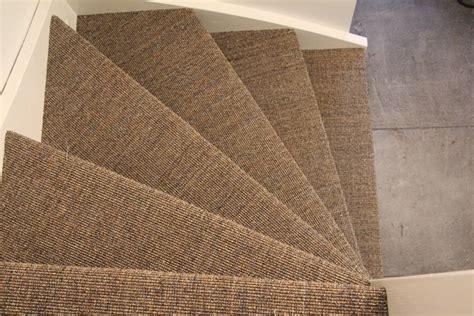 trap laten bekleden utrecht trap bekleden breda trap stofferen nl