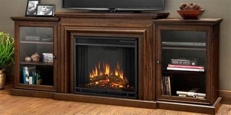 popular types  fireplaces  small living spaces