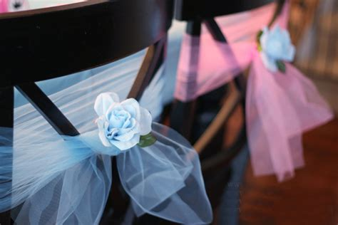 Ideas Of Bridal Shower Decorating With Tulle  Weddingelation. Creative Stone. Farmhouse Kitchen Ideas. Allen & Roth. Gold Faucet Kitchen. Home Gym Design. Basement Bar. Calcutta Gold Marble Tile. Pools