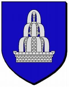 Fontenay Le Comte 85 : l 39 armorial ~ Medecine-chirurgie-esthetiques.com Avis de Voitures