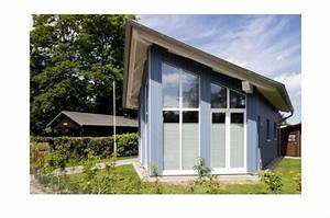 Kleines Haus Für 2 Personen Bauen : ihr individuelles strandhaus holminghaus gmbh ~ Sanjose-hotels-ca.com Haus und Dekorationen