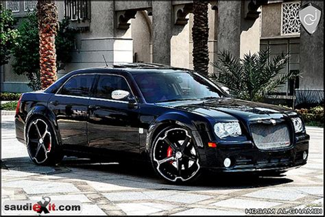 Chrysler 300 Wheels For Sale by 22 Rims For Chrysler 300 Xron