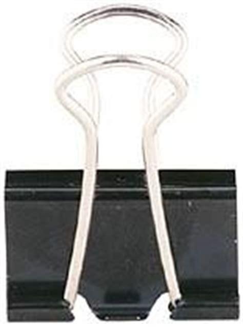 pinces clips tous les fournisseurs attache clip