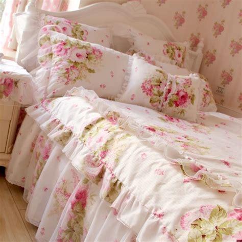 Perfect Princess Bedding Bonbonbunny