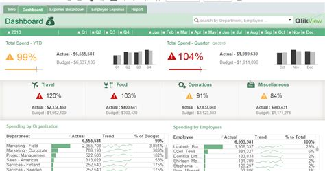 business intelligence singapore qlikview in