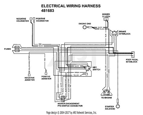 scag sthm cv sn   parts diagram