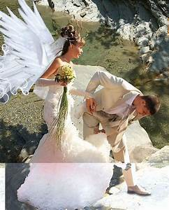 dinosaur photoshop is coming to a wedding album near you With photoshop wedding photos