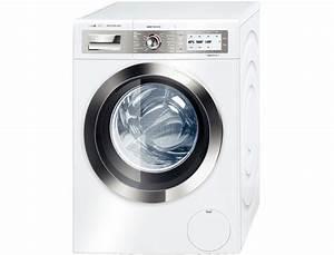 Nettoyer Son Lave Linge : nettoyer son lave linge comment nettoyer son lave linge ~ Farleysfitness.com Idées de Décoration