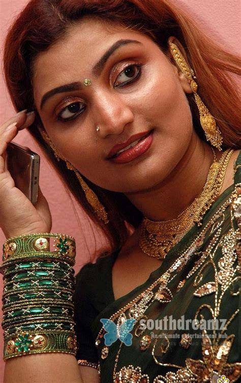 Telugu Web World South Indian Sex Babilonia Stills