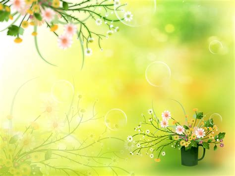 Beautiful Background Images Beautiful Floral Background Stock Photo Free