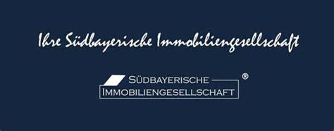 Hausverkauf Der Makler Hilft by Immobilienmakler Harlaching Verkauf Vermietung