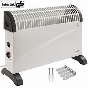 Frostwächter Mit Thermostat : heizung elektroheizer heizl fter radiator heizk rper konvektor frostw chter ebay ~ Orissabook.com Haus und Dekorationen