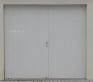 Cadre Photo 60x40 : la porte of 24mm sur cadre corni re correze fermetures ~ Teatrodelosmanantiales.com Idées de Décoration