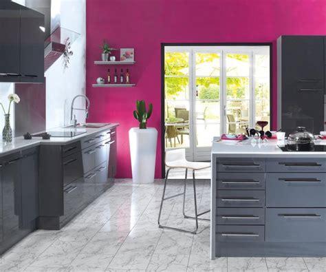 couleur levis pour cuisine conseils pour utiliser le noir en déco trouver des idées