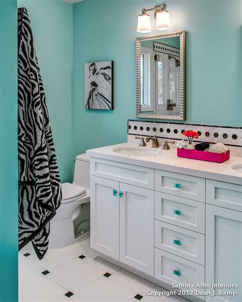 tween bathroom ideas bath project contemporary bathroom san