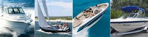 Boat Loan Calculator Boatus boat loans and boat financing payments calculator money