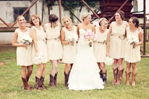 country bridesmaids dresses country bridesmaid dresses