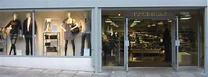 Burberry factory outlet uk