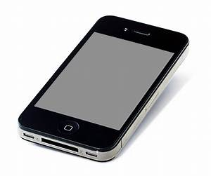 File:iphone 4G-3 grey screen.png - Wikimedia Commons