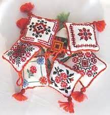 1000 images about ukrainian ornaments on pinterest ornaments stock photos and vintage