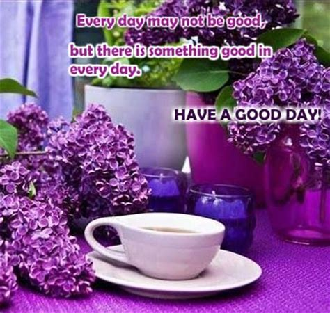 good   day    great day ecards
