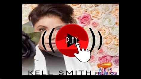 Música Kell Smith Era Uma Vez