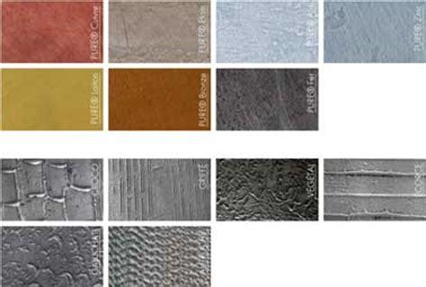 plan de travail en r駸ine pour cuisine peindre une hotte en cuivre maison design bahbe com