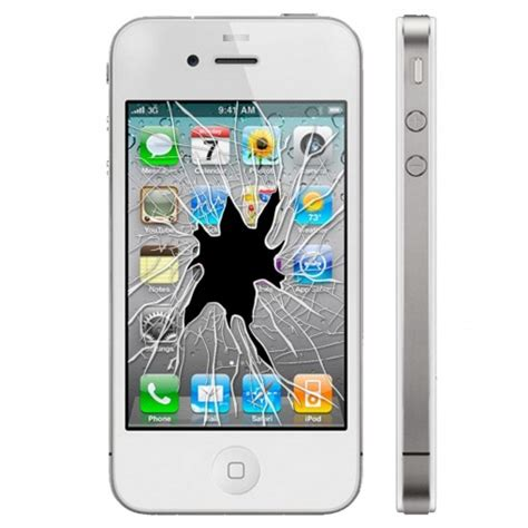 how much is a iphone 4s sell apple iphone 4s how much is my