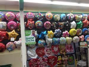 Bulk Baby Shower Decorations
