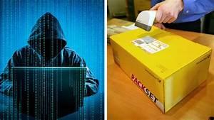 Hermes Paketpreise Berechnen : dhl hermes ebay werden erpresst hacker fordern geld ~ Themetempest.com Abrechnung