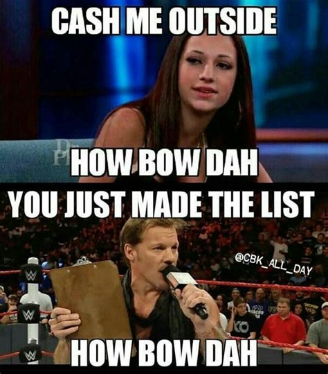 Wwe Memes Funny - 100 best images about meme wwe on pinterest dean o