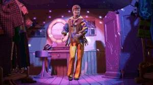 Ken Doll Lol GIF by Disney Pixar - Find & Share on GIPHY