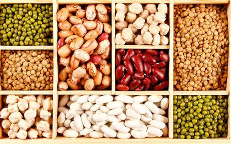 alimenti poveri di nichel leguminosa 2016 a napoli napoli da viverenapoli da vivere