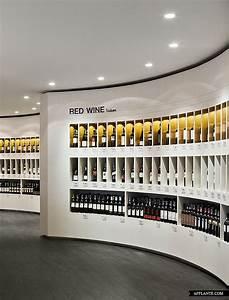 Design Shop 23 : best 25 liquor store ideas on pinterest glassware bar beer snob and beer types ~ Orissabook.com Haus und Dekorationen