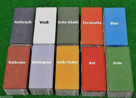 Welche Farbe Für Beton by Betonfarben 1 L Acrylsilikon F 252 R Beton Putz Gips Auch