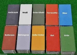 Farbe Für Beton Aussen : betonfarben 1 l acrylsilikon f r beton putz gips auch f r nassbereich ebay ~ Eleganceandgraceweddings.com Haus und Dekorationen