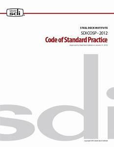 Manuals And Handbooks