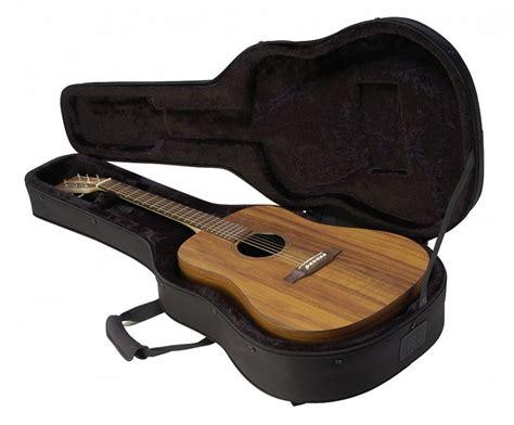 housse pour guitare folk skb 1 sc18 etui souple pour guitare acoustique housses et 201 tuis pour guitare folk