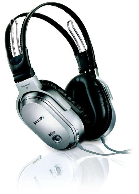 noise canceling headphone sbchn philips
