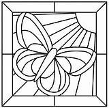 Coloring Quilt Pattern Clipartmag Drawings sketch template