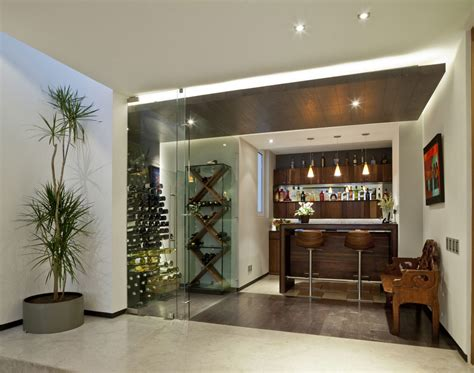 Home Design Ideas Contemporary by 30 Stylish Contemporary Home Bar Design Ideas Interior Vogue