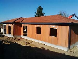 Parpaing Ou Brique : maison brique ou parpaing beautiful maison brique ou ~ Dode.kayakingforconservation.com Idées de Décoration
