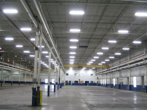 warehouse lighting fixtures best home design 2018