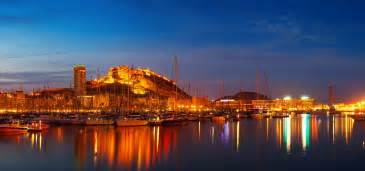 alicante holidays 2017 18 cheap package deals easyjet holidays