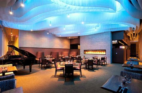1000 images about cinetopia overland park 18 on pinterest