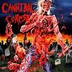 Cannibal Corpse | Music fanart | fanart.tv