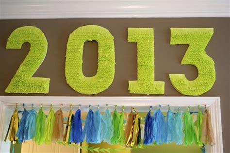 Great savings & free delivery / collection on many items. The 20 BEST Graduation Party Ideas