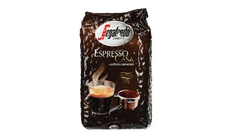 Some italians swear by illy coffee, so if you haven't tried it, do so. Best Italian Coffee Brands (Review & Buying Guide) in 2020   Perfect Brew