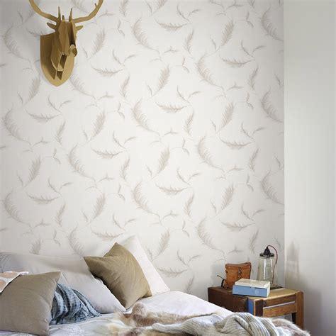 papier peint chambre fille leroy merlin tapisserie chambre bb fille tour de lit bebe pas cher